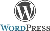 wordpress1 طراحی قالب وردپرس