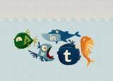 عوامل رتبه بندی و تعامل اجتماعی در سئو – قسمت دوم