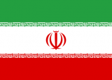 مفهوم تجارت الکترونیک و بررسی آن در ایران