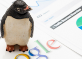بروزرسانی بعدی الگوریتم پنگوئن تا پایان سال ۲۰۱۵