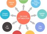 ۱۵ گام اساسی در سئو داخلی وب سایت